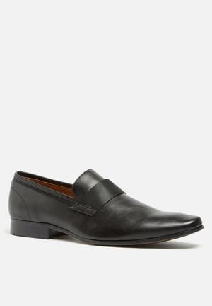 Call It Spring Cadaniel Formal Shoes Black