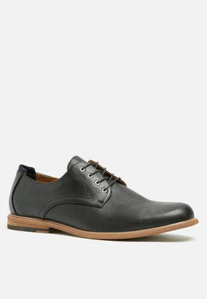 Call It Spring Galelici Formal Shoes Black