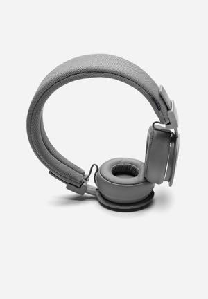 Urbanears Plattan Advance Bluetooth Headphones Audio