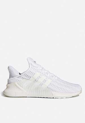 Adidas Originals Climacool 02/17 Sneakers Ftw White