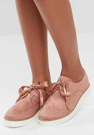 Dailyfriday Barbara Pumps & Flats Pink