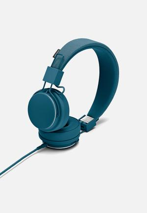 Urbanears Plattan II Headphones Audio
