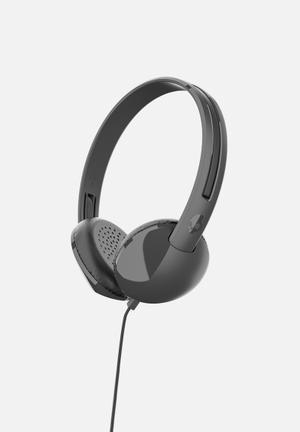 Skullcandy Stim On-ear Headphones Audio