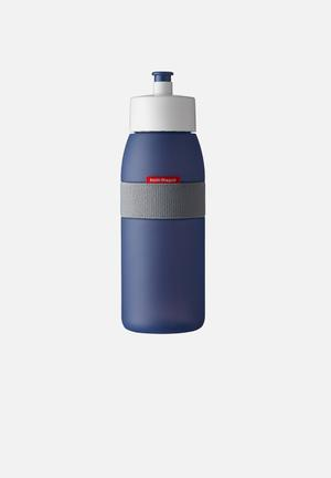 Rosti Mepal Sports Bottle Ellipse 500 Ml