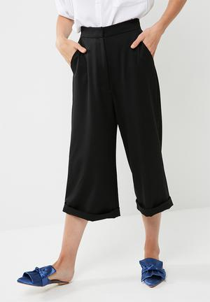 Dailyfriday Culotte Pant Trousers