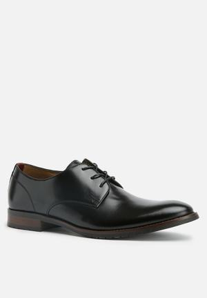 ALDO Giracien Formal Shoes Black