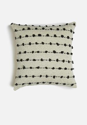 Mira cushion