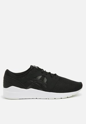 Asics Tiger Gel-Lyte Komachi Sneakers Black