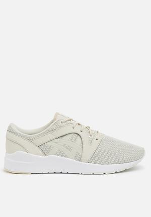 Asics Tiger Gel-Lyte Komachi Sneakers Birch Mono