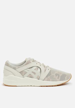 Asics Tiger Gel-Lyte Komachi Sneakers CHINA