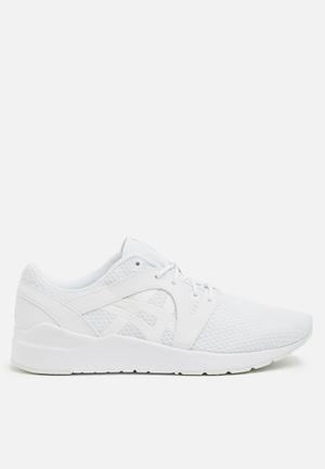 Asics Tiger Gel-Lyte Komachi Sneakers White
