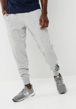 Essentials graphic sweatpant