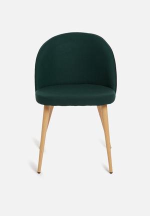 Sora chair
