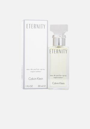 Eternity Spray EDP 30ml (Parallel Import)