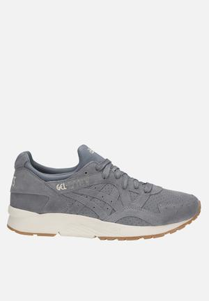 Asics Tiger Gel-Lyte V Sneakers Stone Grey