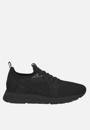 Asics Tiger Gel-Lyte V Pro Sneakers Black