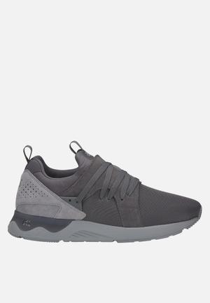 Asics Tiger GEL-VT V Sneakers Grey