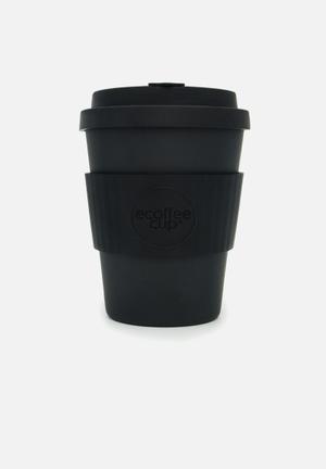 Ecoffee Cup Ecoffee Cup Drinkware & Mugs
