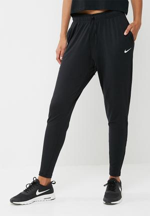 Nike Victory Flow Pants Bottoms Black