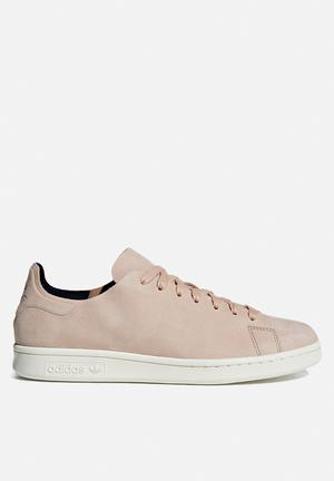 Adidas Originals Stan Smith NUUD W Sneakers Ash Pearl S18/Ash Pearl S18/Legend Ink F17