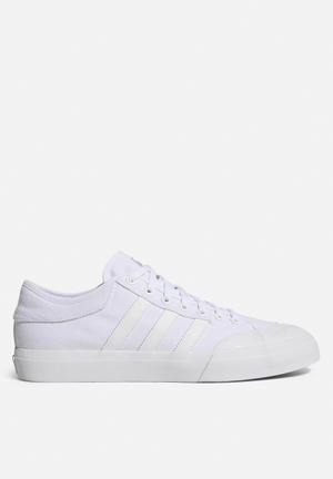 Adidas Originals Matchcourt Sneakers FTWR White