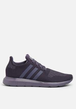 Adidas Originals Swift Run W Sneakers Trace Purple