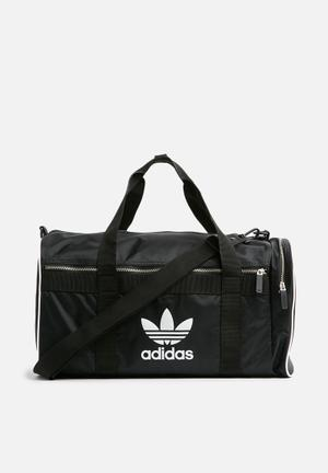 d962b1bce6d4 By adidas Originals R1299. Quick View. Duffel bag l adicolor
