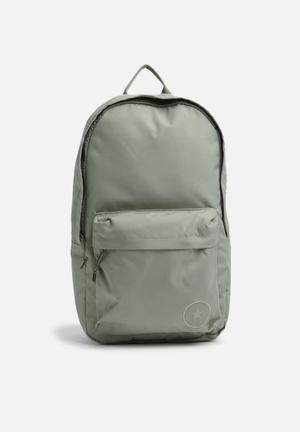 Converse EDC Backpack Bags & Wallets Dusty Moss