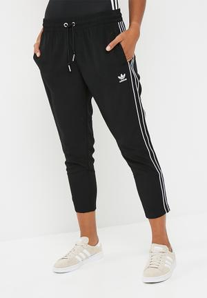 Adidas Originals SC Pants Bottoms 100% Polyester