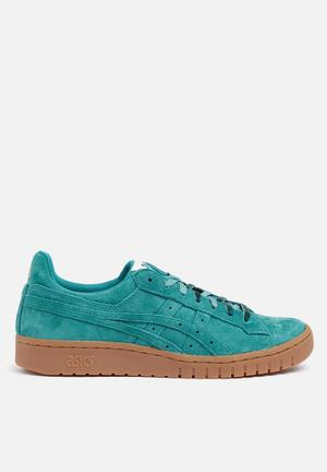 Asics Tiger Gel-PTG Sneakers Shaded Spruce