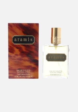 ARAMIS Aramis Edt Fragrances