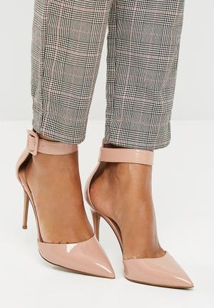 4662972dd8814c ... Suede Pumps Shoes SDC04135 B0779LZRWG Source · Shoes Shop Heels Sneakers  Flats   Boots Online Superbalist