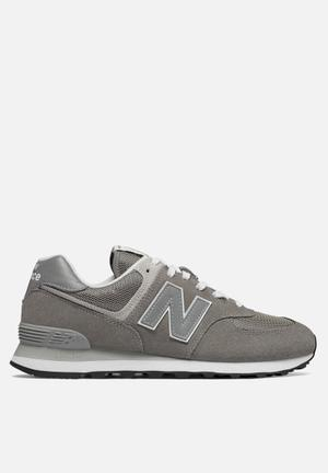New Balance  ML574EGG Sneakers Grey
