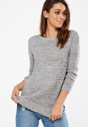 Cotton On Archy 4 Pullover Knitwear