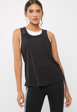 6190b7d6cf97f dailyfriday Polyester for Women