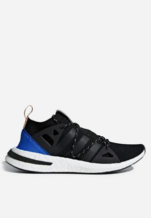 Adidas Originals Arkyn Sneakers Core Black / Ashpea