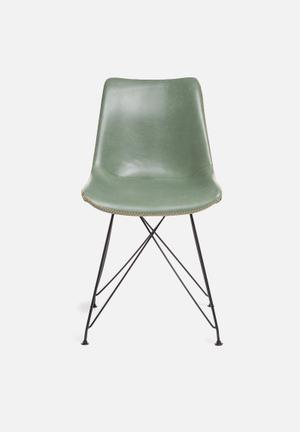 Beja dining chair