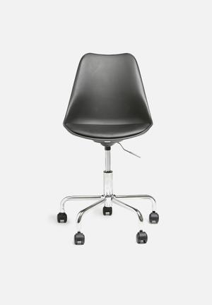 Dima desk chair