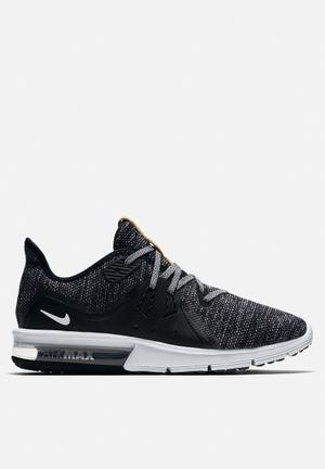 Air Max Sequent 3 Running