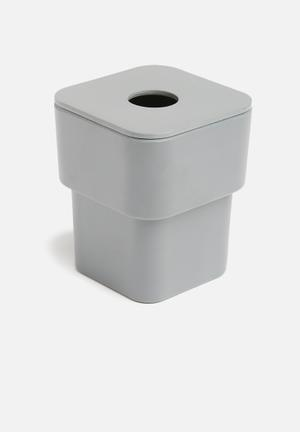 Umbra Scillae Canister Bath Accessories