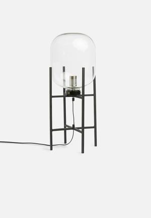 Sixth Floor Zia Table Lamp Lighting