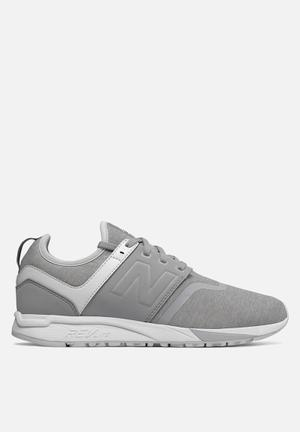 New Balance  WRL247YD Sneakers Grey