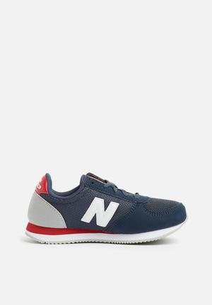 New Balance  KL220C2Y Shoes Navy