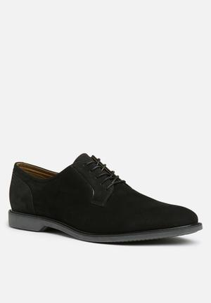 ALDO Zeviel Formal Shoes Black