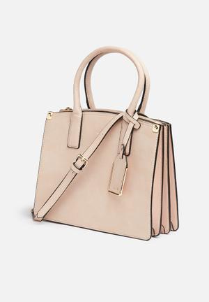 ALDO Kaien Bags & Purses Pink