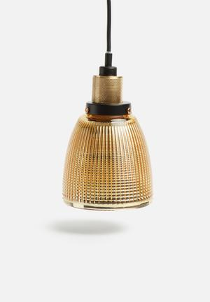 Lighting online shop lighting for the bedroom dining living carraway pendant aloadofball Image collections