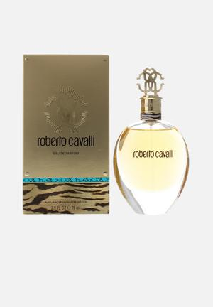 Roberto Cavalli Roberto Cavalli F Edp 75ml Fragrances