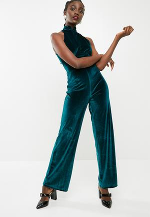 b2cddc52e5b2 dailyfriday Jumpsuits   Playsuits for Women