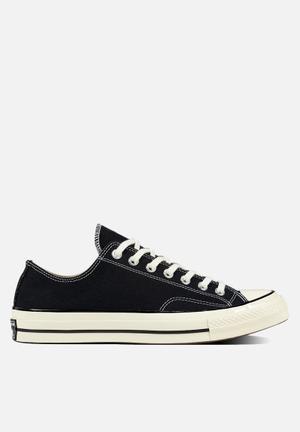Edge Rc W, Chaussures de Running Femme, Noir (Core Black/Silver Met./Chalk Coral S18), 40 EUadidas