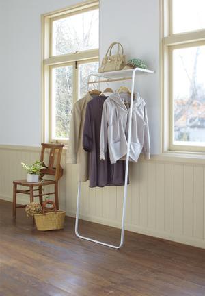 Clothing Rails Shelves & Racks for Apartment | Buy Clothing Rails ...